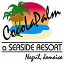 Coco La Palm Resort