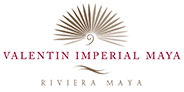 Valentin Imperial Maya